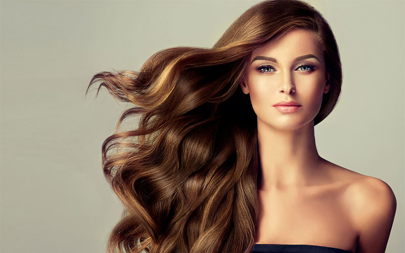 Stockist Of Beauty Works Luxury Hair Extensions Ludicrous Lengths